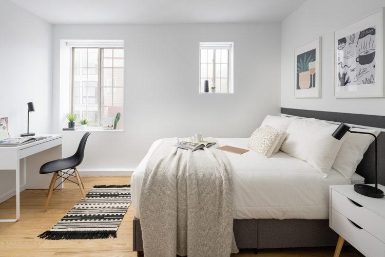 Bedroom ulr6q9 photo thumbnail