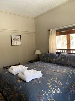 Picture 12 of 2 bedroom Other in Goshen