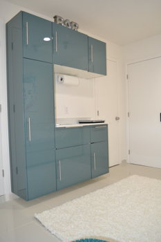 Picture 16 of 1 bedroom Apartment in Hollywood