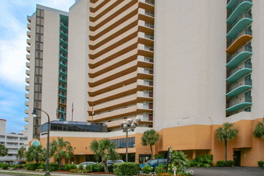 Picture 29 of 1 bedroom Condo in Myrtle Beach