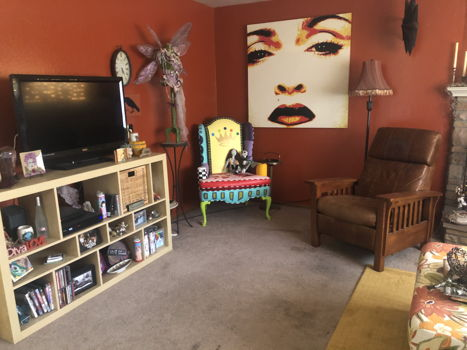 Picture 2 of 2 bedroom Other in San Jose