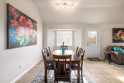 Picture 14 of 3 bedroom Duplex in Austin