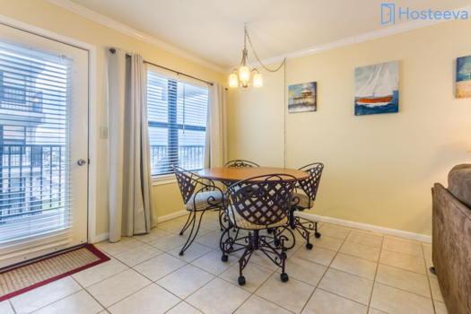 Picture 10 of 1 bedroom Condo in Gulf Shores