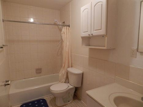 Picture 34 of 3 bedroom Townhouse in Queens