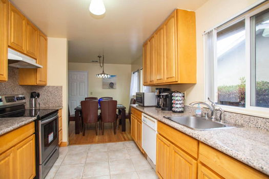 Picture 20 of 4 bedroom House in San Bruno