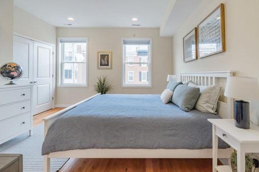 Picture 5 of 1 bedroom Condo in Philadelphia