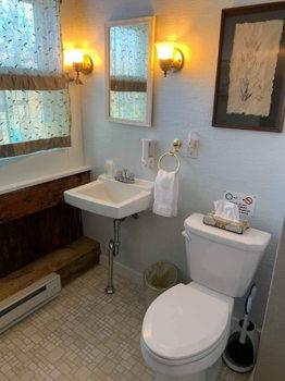 Picture 24 of 1 bedroom Apartment in Goshen