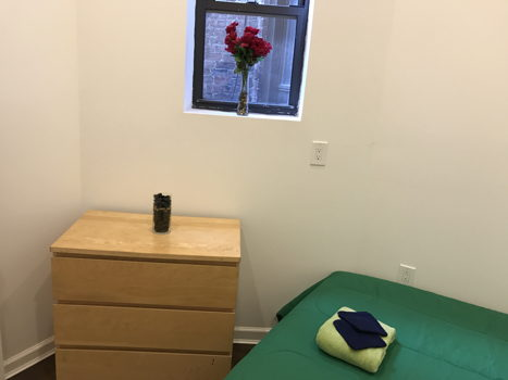 Picture 3 of 6 bedroom Apartment in New York