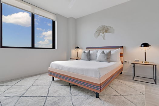 Picture 20 of 3 bedroom Apartment in Miami