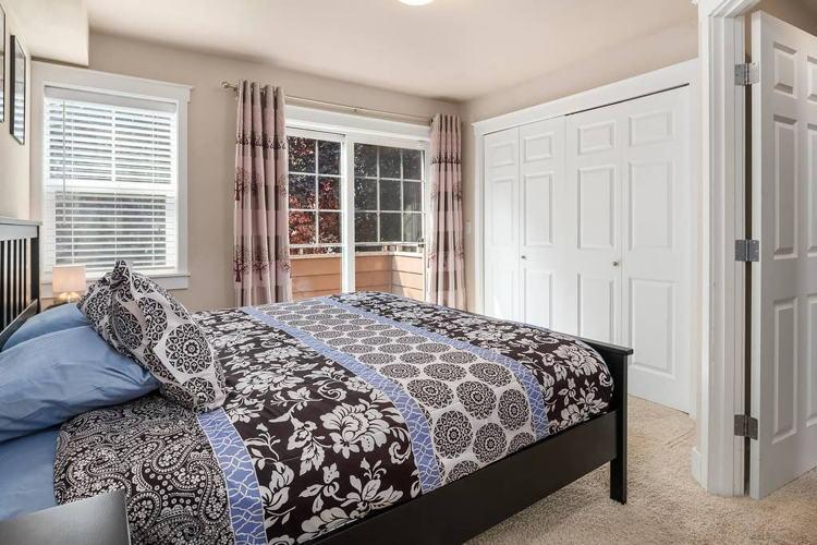 Bedroom 8q1y6l photo thumbnail