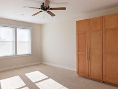 Picture 3 of 2 bedroom Apartment in Cambridge