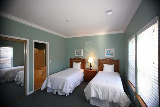Picture 12 of 2 bedroom Condo in Branson