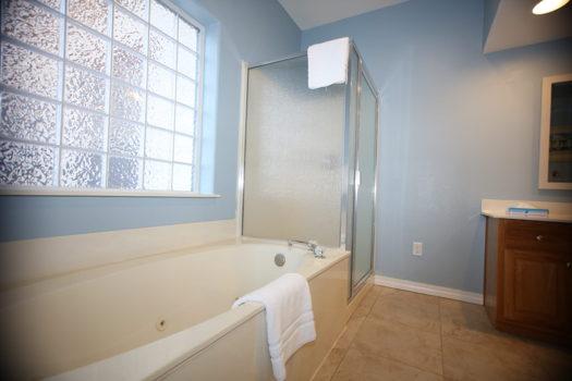 Picture 34 of 2 bedroom Condo in Branson