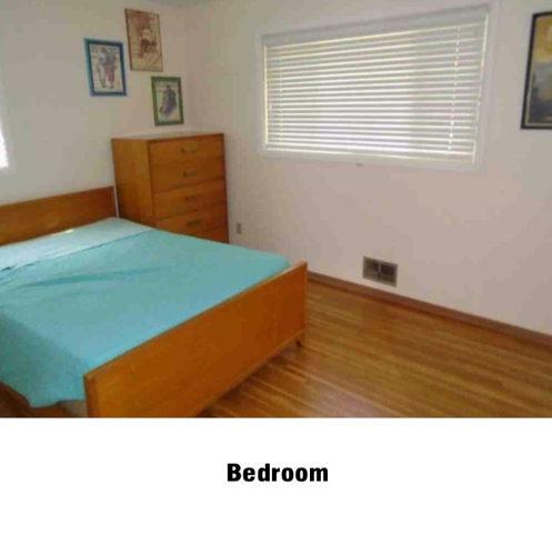 Bedroom 2exh5c photo thumbnail