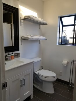 Picture 6 of 2 bedroom Other in San Bruno