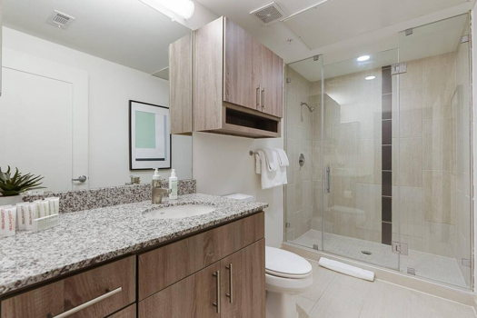 Picture 20 of 1 bedroom Apartment in Houston