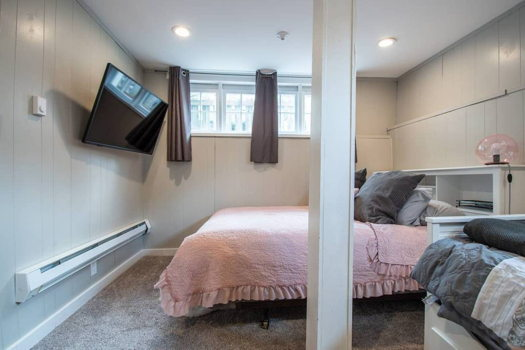 Picture 9 of 2 bedroom House in Seattle