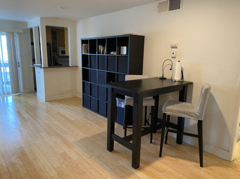Picture 4 of 2 bedroom Apartment in Culver City