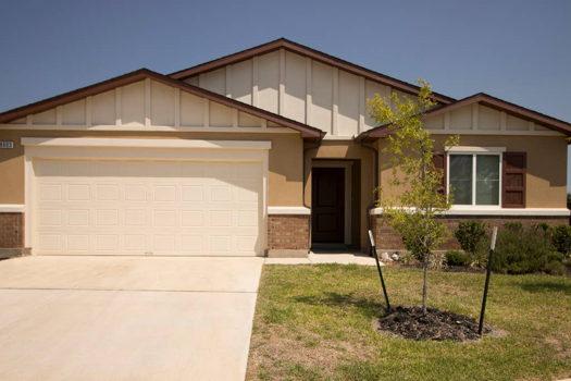 Picture 29 of 3 bedroom House in San Antonio