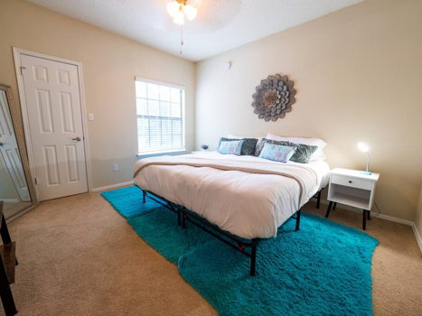 Picture 8 of 1 bedroom Apartment in Dallas