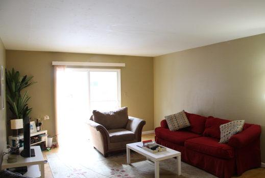 Picture 2 of 1 bedroom Condo in Denver