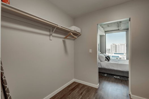 Picture 20 of 1 bedroom Apartment in Denver