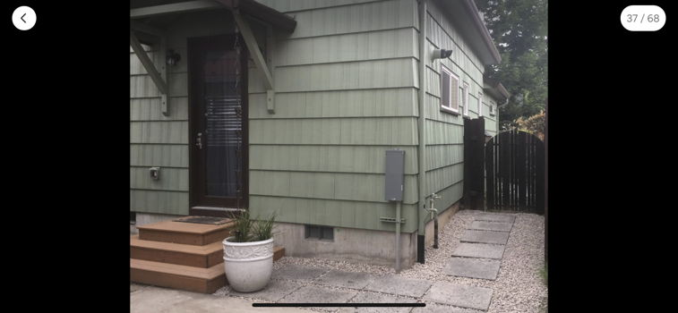 Picture 13 of 2 bedroom Guest house in Portland