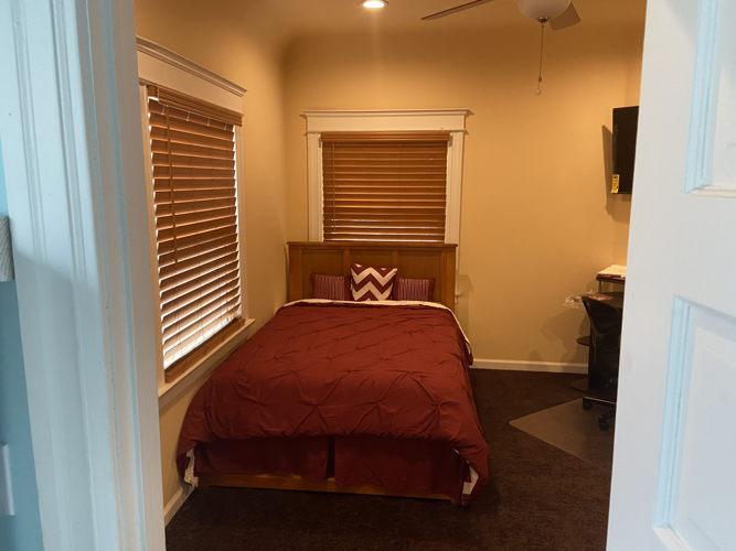 Bedroom 4ag77o photo thumbnail