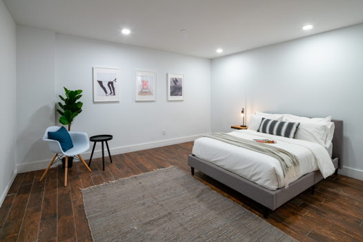 Picture 5 of 3 bedroom Apartment in Brooklyn