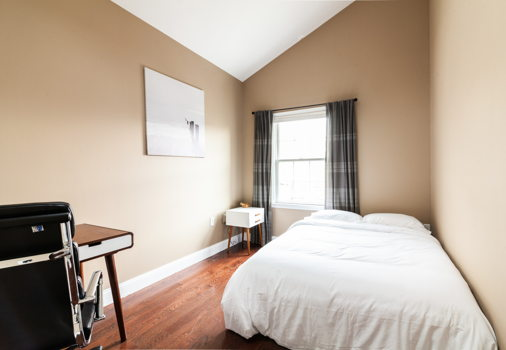 Picture 5 of 5 bedroom Apartment in Jersey City