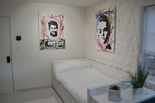 Picture 4 of 1 bedroom Apartment in Hollywood
