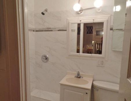 Picture 7 of 1 bedroom Apartment in Berkeley