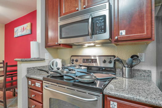 Picture 16 of 2 bedroom Condo in San Jose