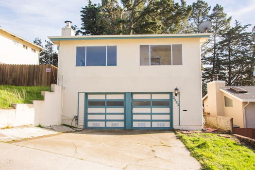 Picture 29 of 1 bedroom House in San Bruno