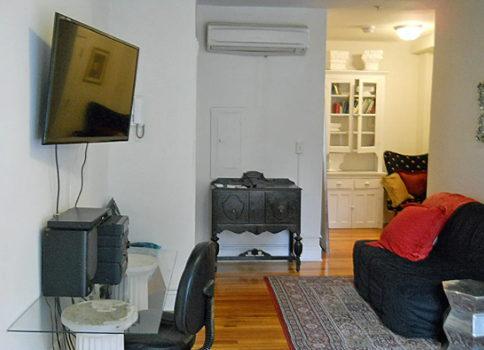 Picture 4 of 1 bedroom Condo in Washington