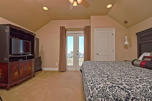 Picture 14 of 6 bedroom House in Gulf Shores