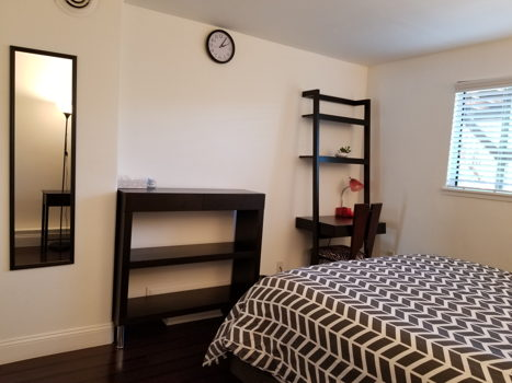 Picture 5 of 1 bedroom Other in San Bruno