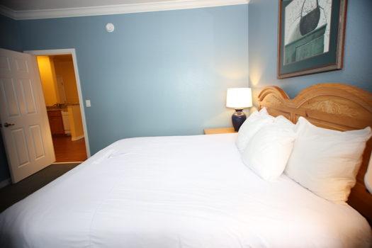 Picture 29 of 1 bedroom Condo in Branson