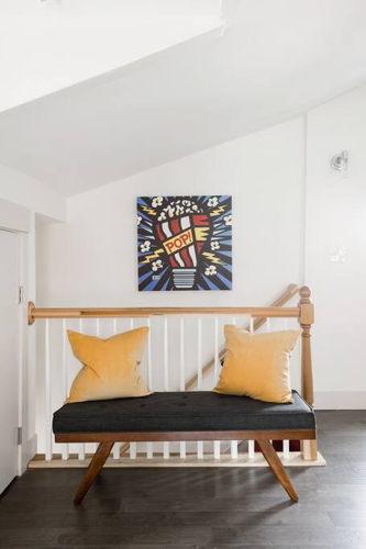 Bedroom fdzzsp photo thumbnail
