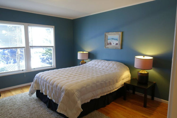 Bedroom 6i3uqf photo thumbnail