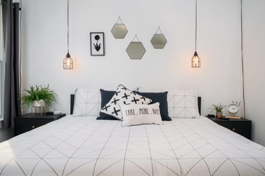 Picture 10 of 3 bedroom House in San Antonio
