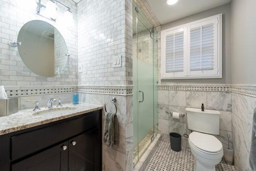 Picture 8 of 2 bedroom Condo in Austin