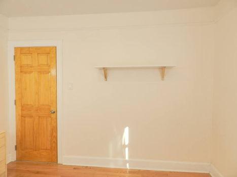 Picture 45 of 3 bedroom Apartment in Queens