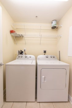 Picture 16 of 2 bedroom Condo in Gulf Shores