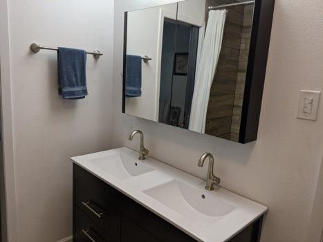 Picture 5 of 1 bedroom Condo in Austin