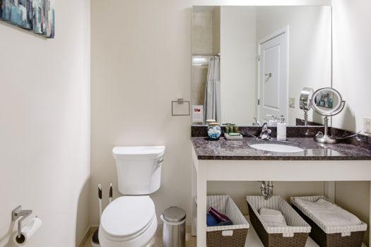 Picture 10 of 1 bedroom Apartment in Alexandria