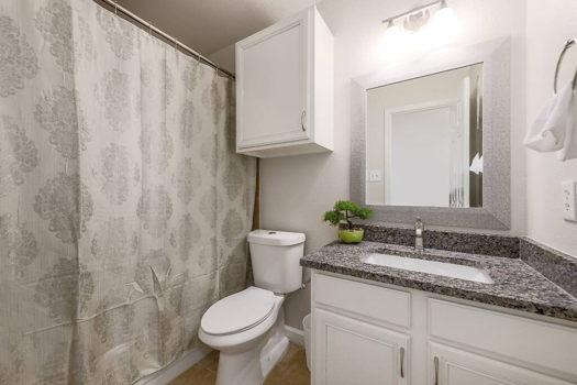 Picture 9 of 3 bedroom Duplex in Austin