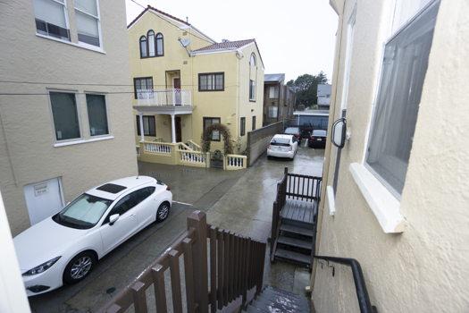 Picture 57 of 7 bedroom House in Berkeley