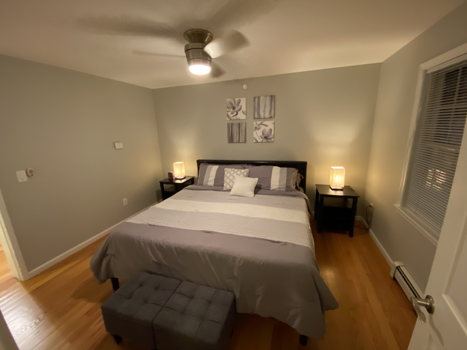 Picture 7 of 2 bedroom Apartment in Boston