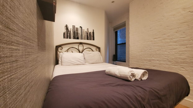 Picture 16 of 4 bedroom Apartment in New York